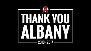 Albany Devils - WikiVisually 5c0367f75