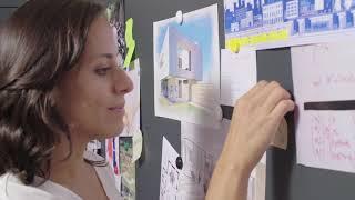 i.lab, laboratori d'innovació urbana, social i sostenible
