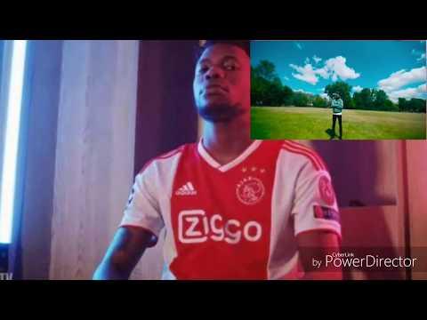 Sevn Alias - Sikter Lan (Darkz Huub Mix) Concept Video   2019 Version 720P HD indir