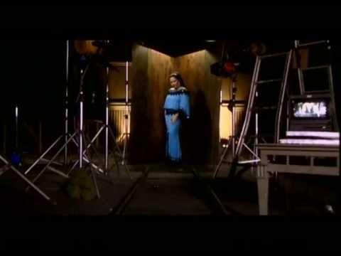 Camelia Malik - Pengagum Cinta