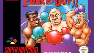 Which Super Nintendo Boxing Games Are Worth Playing Today? - SNESdrunk