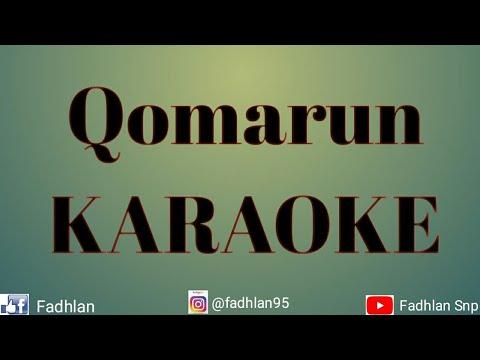 Qomarun - KARAOKE