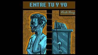 Baixar Moncho Berry - Entre Tu Y Yo [Single Version]