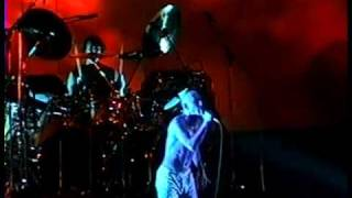 TOOL Eulogy LIVE New Jersey 1997