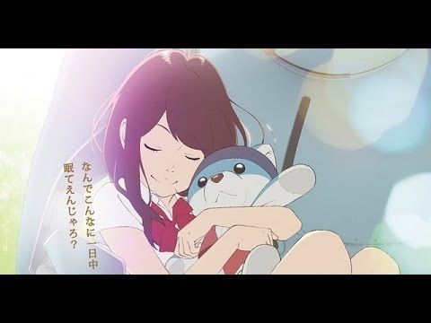 [ Ending OST ] Kokone Morikawa - Daydream Believer