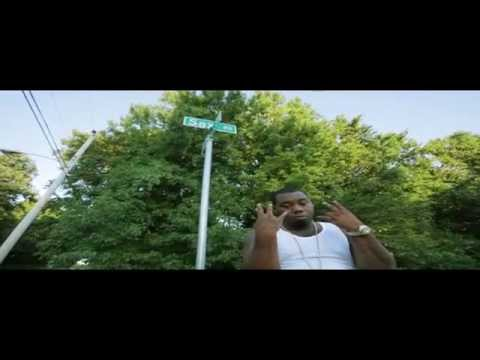 """Twaun & Puncho """"Truth FreeStyle"""" Shot By @Wikidfilms"""