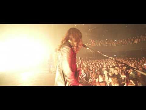 Navarone   Snake live at Doornroosje 4K