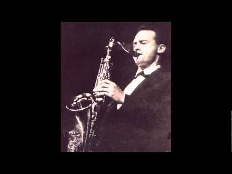 Stan Getz - Wives and lovers