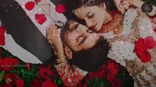Merinding   Balasan Lagu Terebina Lirik Terjemahan  Lagu India Sedih Romantis Terbaik dan Populer