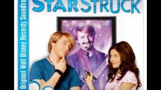Video Starstruck (Disney Channel Original Movie) Full Album - Starstruck download MP3, 3GP, MP4, WEBM, AVI, FLV Oktober 2018