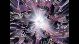 Anthrax - Safe Home (Acoustic Bonus Version)