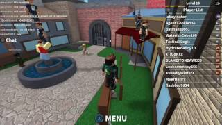 owning a hoe in roblox
