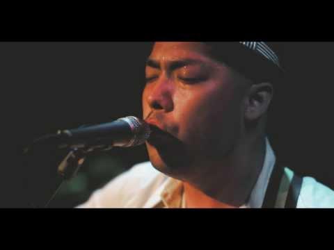 Daniel Gong - Nosotros (En Vivo)