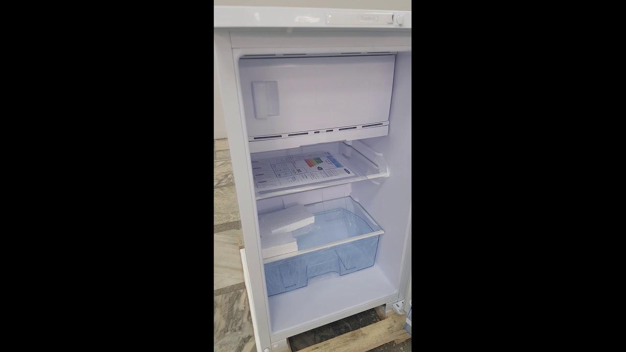 Ремонт холодильника бирюса своими руками