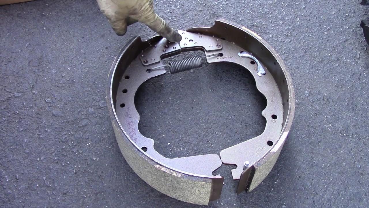 hight resolution of 2016 f 53 motorhome park brake
