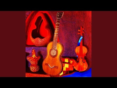 Jewish Wedding Song Khosn Kale Mazel Tov Variations