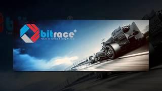 BITRACE - Used in TUNISIA RACING F1 CITY