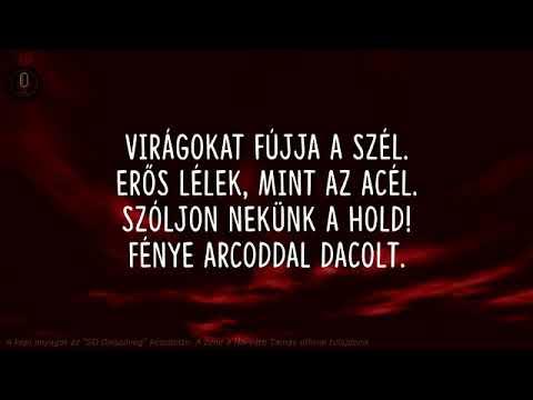 Horváth Tamás meggyfa - YouTube d8a454c3c8