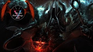 ►The Most Epic Ultimate Metal/Alt-Rock 1 Hour Nightcore Gaming Music Mix 2014-2015◄ [Reaper]