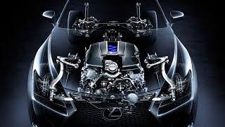 ЧЕРЕЗ СКОЛЬКО менять масло в двигателе? Твоя машина,твой выбор.
