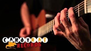 Bob McAlpine – 4 P.M. (Solo Acoustic Guitar)