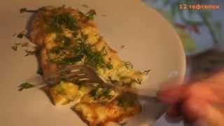 18 Омлет, омлет с зеленью и омлет с сыром