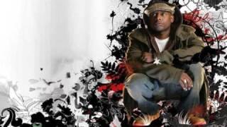 Hell Razah Feat. Talib Kweli & MF Doom - Project Jazz