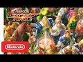 Capcom Beat 'Em Up Bundle - Launch Trailer - Nintendo Switch