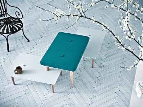 Модульная мебель   Всегда лучший выбор, идеально для маленьких помещений