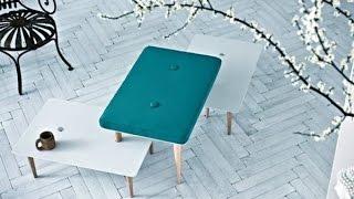Модульная мебель   Всегда лучший выбор, идеально для маленьких помещений(, 2014-07-22T05:57:33.000Z)
