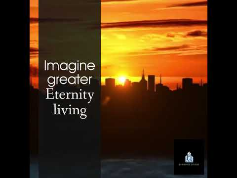 Imagine greater