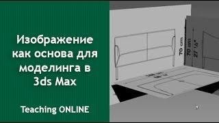 видео Виды изображений изделий на чертеже