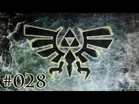 Let's Play The Legend of Zelda: Ocarina of Time #028 [Deutsch] [HD] - John, Paul, George und Ringo