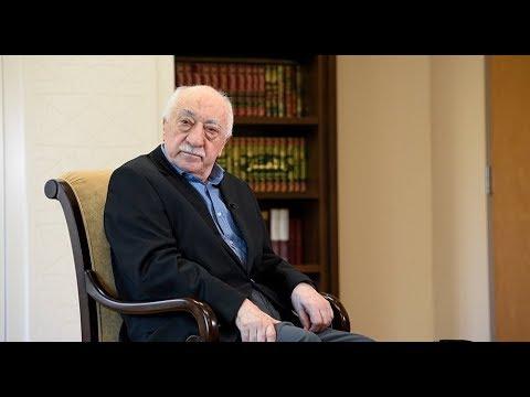 Fethullah Gülen'e yönelik içerden eleştiriler artarak ve keskinleşerek sürüyor