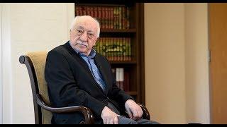 Fethullah Gülen'e yönelik içerden eleştiriler arta