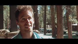 Grand Canyon North Rim Employee Spotlight: John Carey