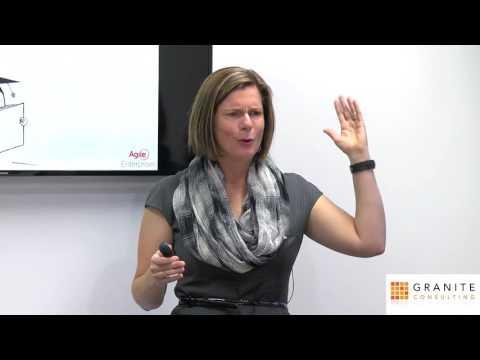 Granite Consulting   Emma Sharrock Talk   1080P converted