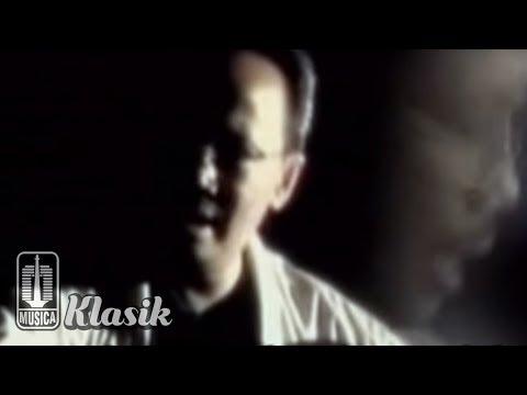 Ebiet G Ade - Seberkas Cinta Yang Sirna (Karaoke Video)
