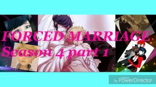 Video FORCED MARRIAGE Season 4 part 1 download MP3, 3GP, MP4, WEBM, AVI, FLV November 2017