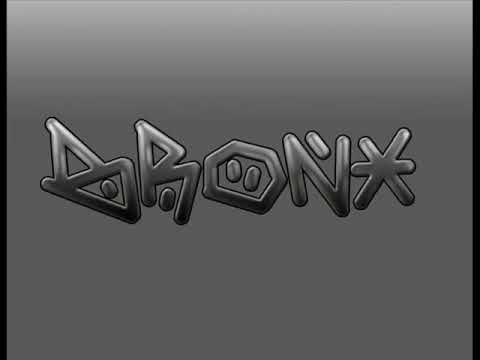 Mare - Black Eyed Peas (Remix by DJ BRONX)