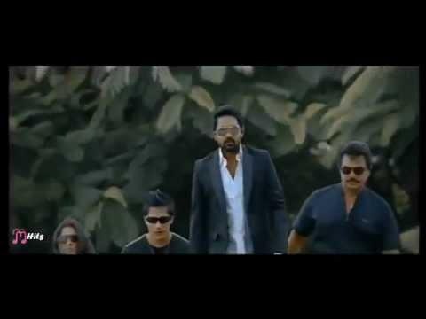 Asif Ali's  Asuravithu  [HD] NEW Malayalam Movie  Official Trailer