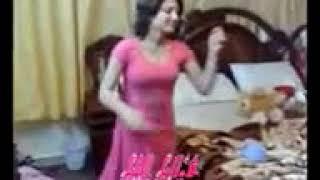 رقص منازل خطير   رقص بيوت جديد   raks manazel
