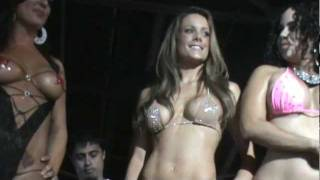 Repeat youtube video Exxxotica Expo 2011 Bikini Contest