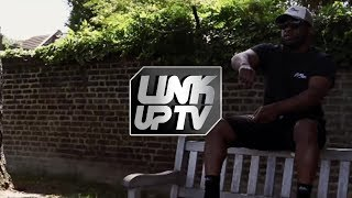 J Gang - Odd One Out [Music Video] @jgang1 | Link Up TV