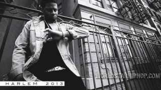 Watch Vado In The Air video