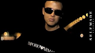 Kollegah feat. Favorite - Discospeed (Official Video)