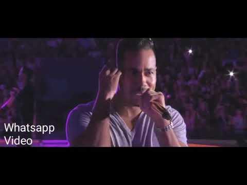 Romeo Santos Video Para Whatsapp