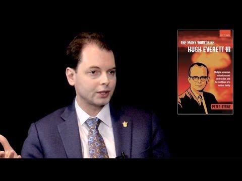 The Metaphysical Implications of Free Will with Jason Reza Jorjani