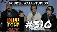 Fourth Wall TV - YouTube