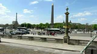 Paris (City/Town/Village) quick preview video(Paris (City/Town/Village) quick preview video., 2013-04-26T14:25:40.000Z)